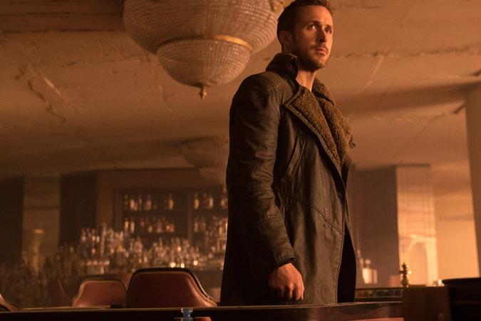 Blade Runner 2049 - Image - Image 63