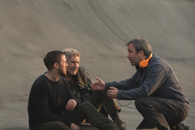 Blade Runner 2049 - Image - Image 64
