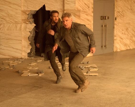 Blade Runner 2049 - Image - Image 66