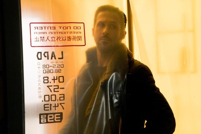 Blade Runner 2049 - Image - Image 67