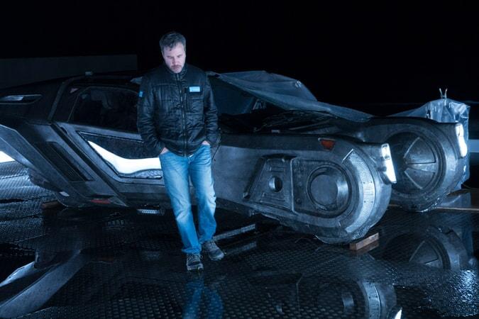 Blade Runner 2049 - Image - Image 68