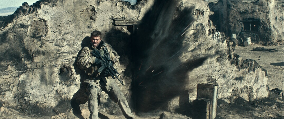 12 Strong - Image - Image 5