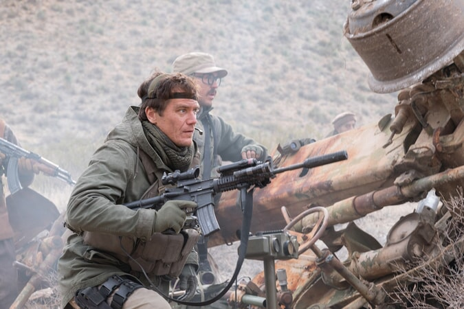 12 Strong - Image - Image 24