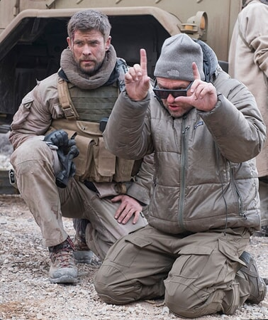 12 Strong - Image - Image 40