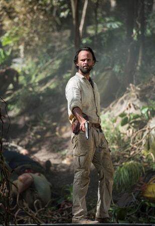 Tomb Raider - Image - Image 5