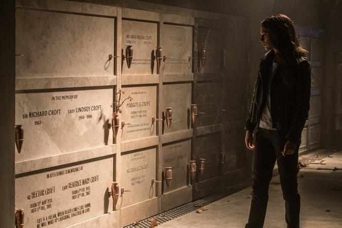 Tomb Raider - Image - Image 10