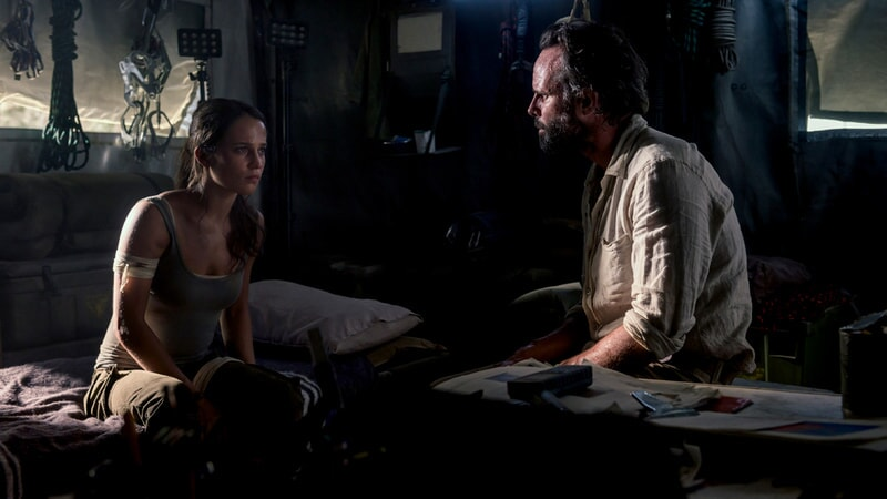 Tomb Raider - Image - Image 23