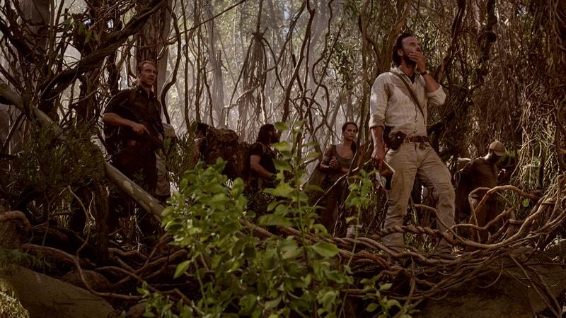 Tomb Raider - Image - Image 25