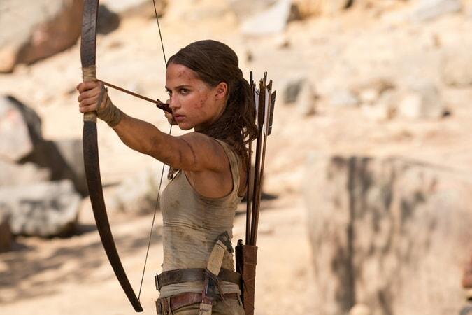Tomb Raider - Image - Image 28