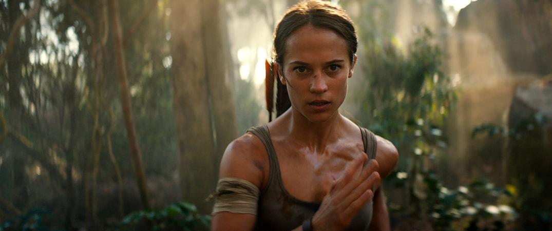 Tomb Raider - Image - Image 31