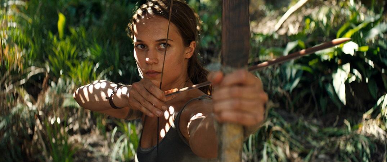 Tomb Raider - Image - Image 32