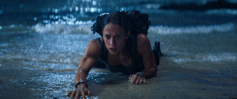 Tomb Raider - Image - Image 36