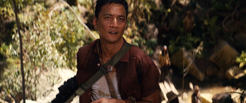 Tomb Raider - Image - Image 37