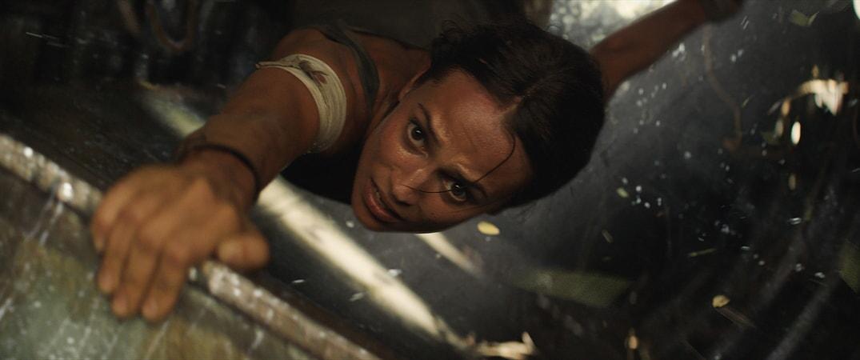 Tomb Raider - Image - Image 41