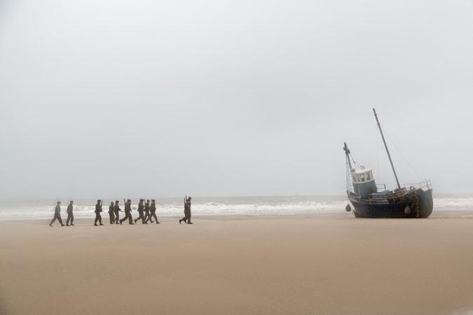 Dunkerque - Image - Image 5