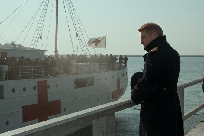 Dunkerque - Image - Image 6