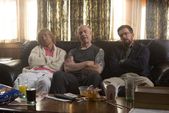 Father Figures - Image - Image 5