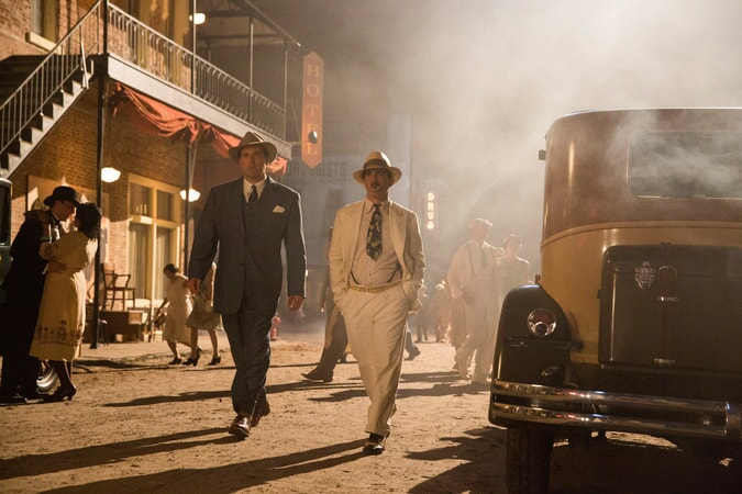Live by Night - Image - Image 2