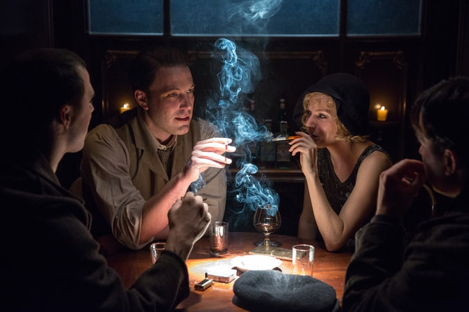 Live by Night - Image - Image 7
