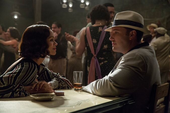 Live by Night - Image - Image 9