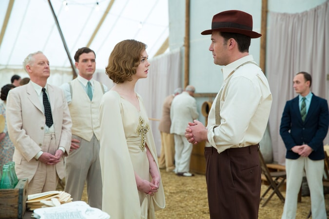 Live by Night - Image - Image 13