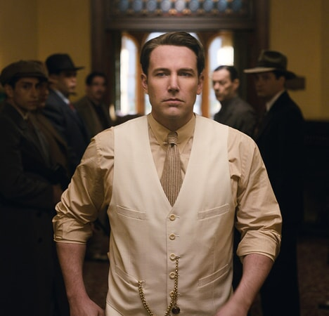 Live by Night - Image - Image 17