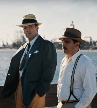 Live by Night - Image - Image 18