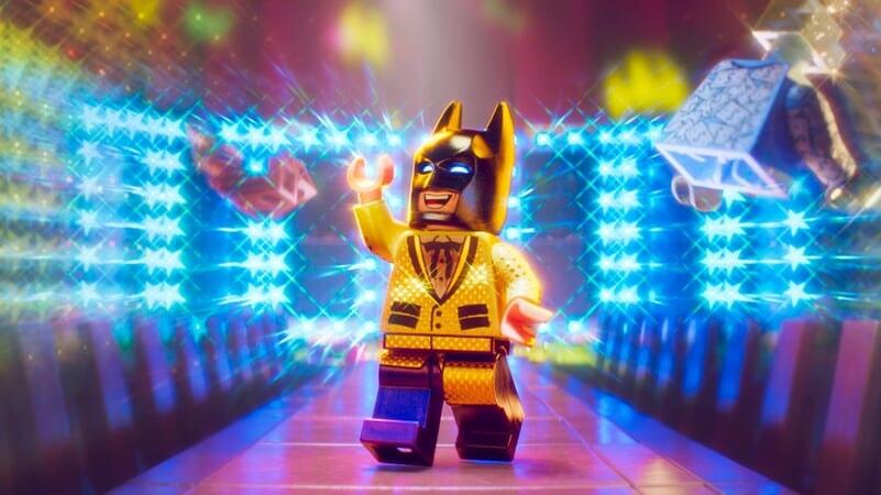 The LEGO Batman Movie - Image - Image 6
