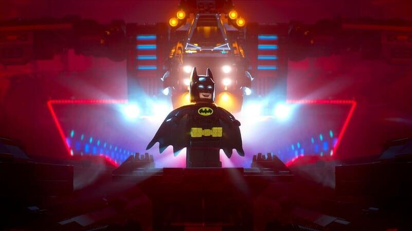 The LEGO Batman Movie - Image - Image 7