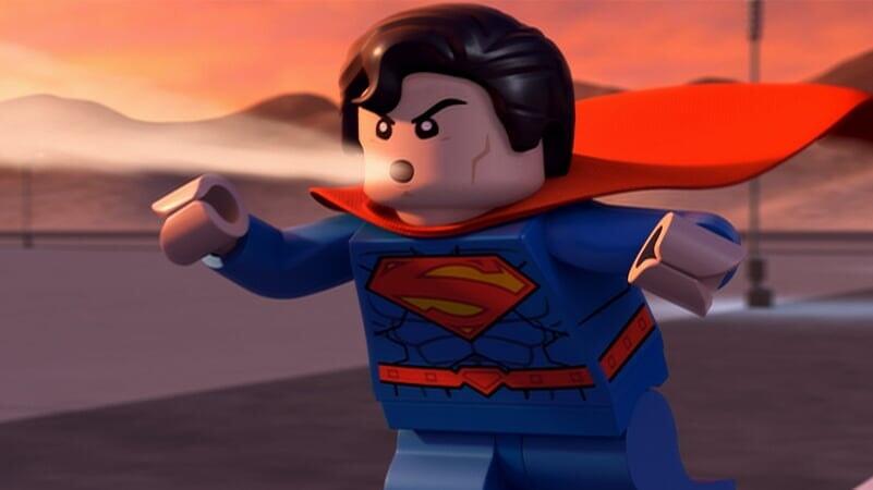 The LEGO Batman Movie - Image - Image 15