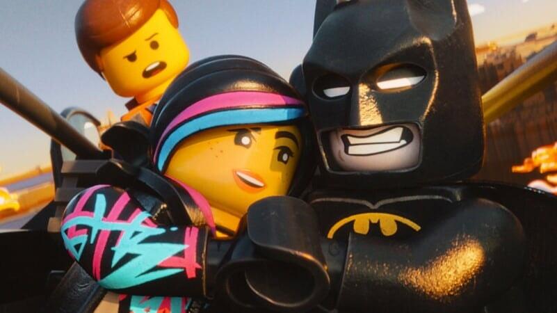 The LEGO Batman Movie - Image - Image 20