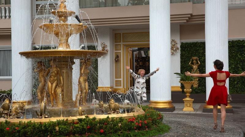 Crazy rich à Singapour - Image - Image 3