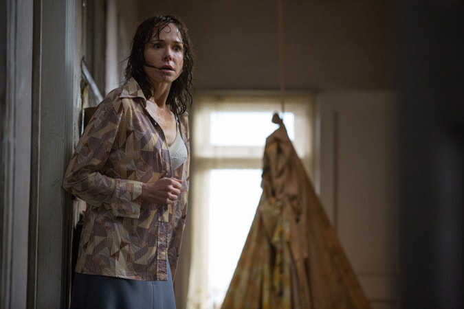 The Conjuring 2 - Image - Image 5