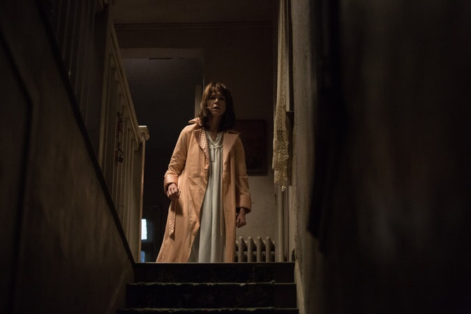 The Conjuring 2 - Image - Image 6