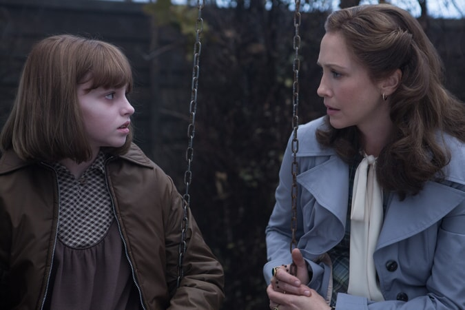 The Conjuring 2 - Image - Image 8