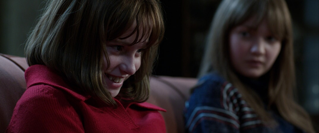 The Conjuring 2 - Image - Image 1