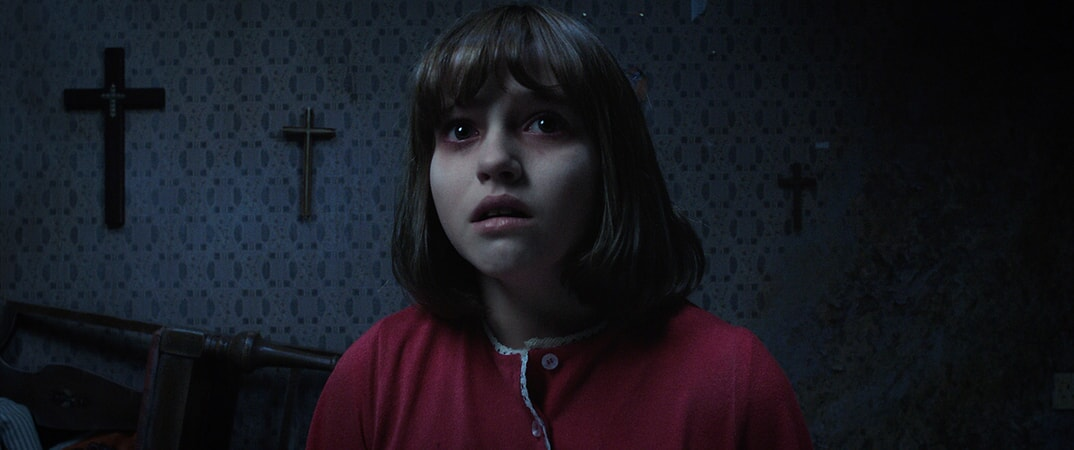 The Conjuring 2 - Image - Image 2