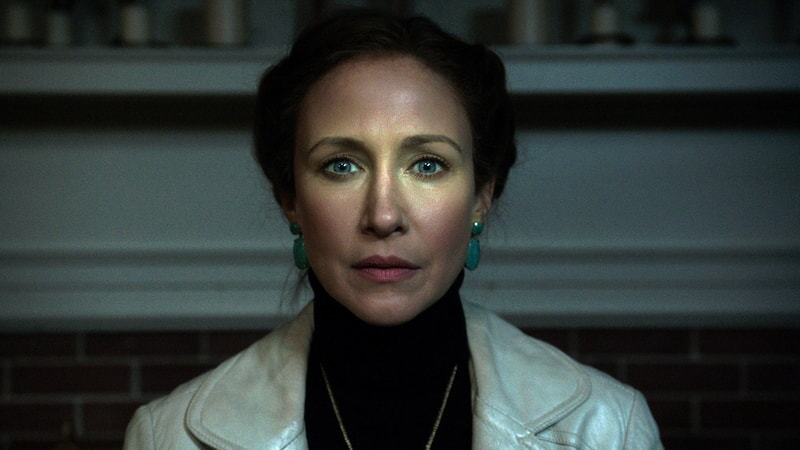 The Conjuring 2 - Image - Image 15