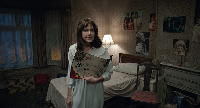 The Conjuring 2 - Image - Image 18