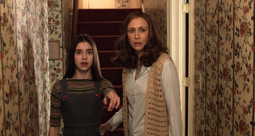 The Conjuring 2 - Image - Image 21
