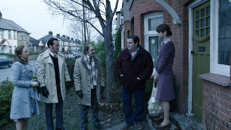 The Conjuring 2 - Image - Image 24