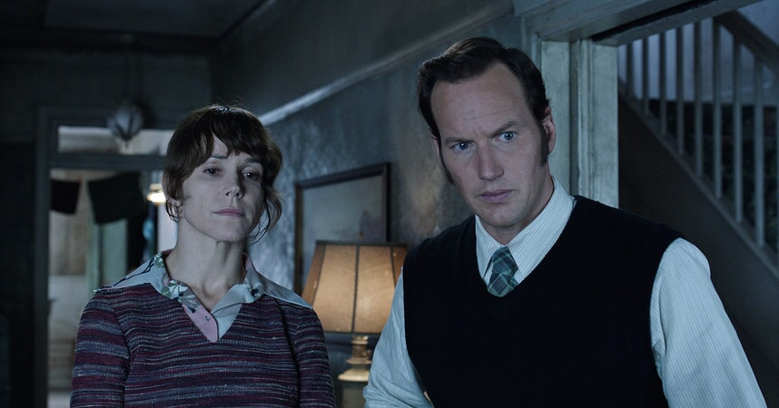 The Conjuring 2 - Image - Image 25