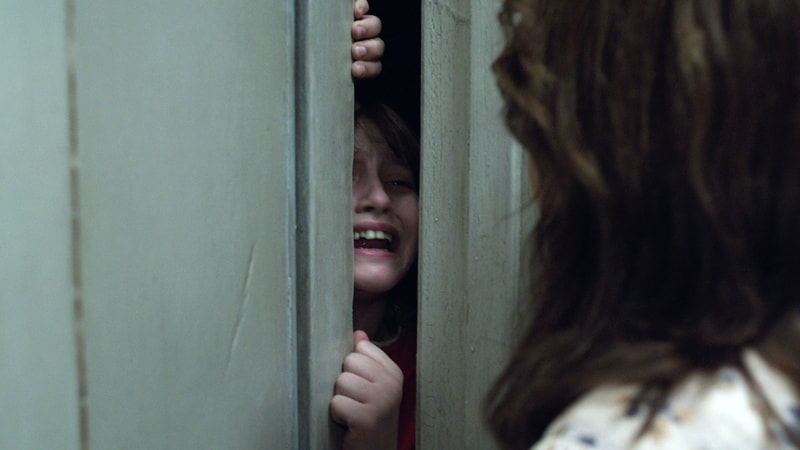 The Conjuring 2 - Image - Image 26