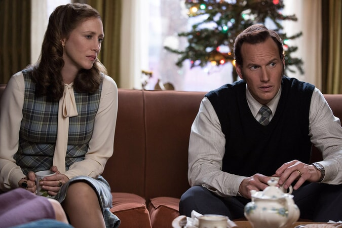 The Conjuring 2 - Image - Image 40