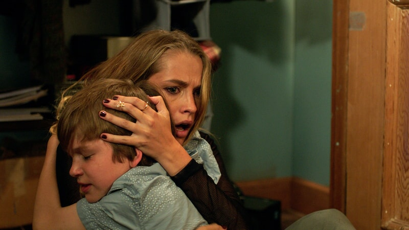 Lights Out - Image - Image 13