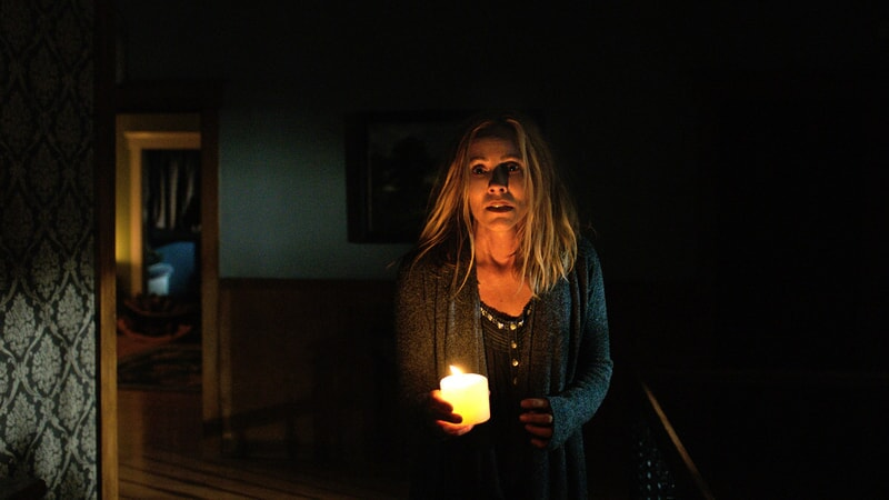 Lights Out - Image - Image 18