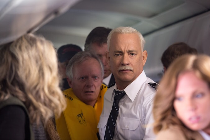 Sully - Image - Image 4