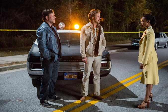 The Nice Guys - Image - Image 9