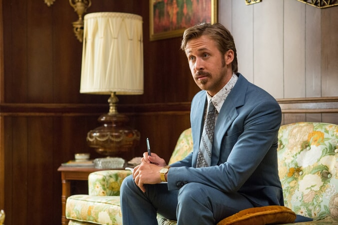 The Nice Guys - Image - Image 13