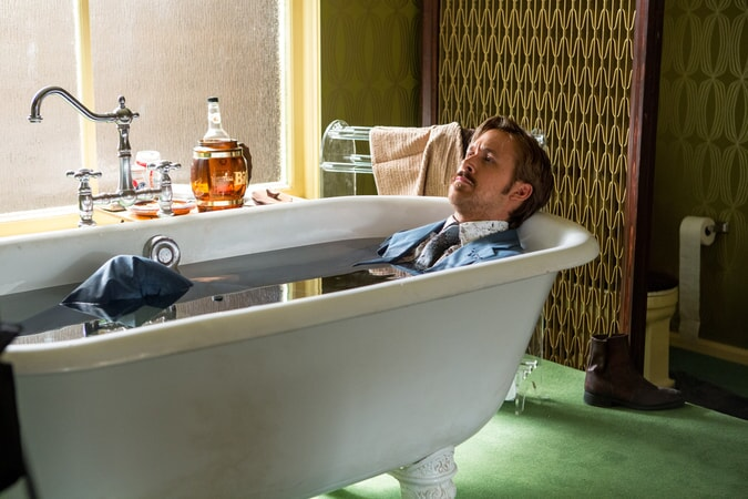 The Nice Guys - Image - Image 14